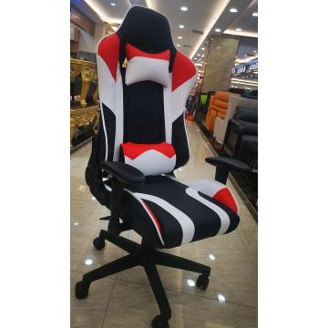 GAME CHAIR PU CUSION