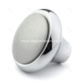 wardrobe single hole drawer knobs handle