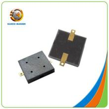 SMD Buzzer Piezoelectric 13x13x2.5mm