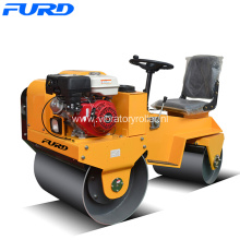 FYL-850 Automatic Small Vibrator Soil Compactor Machine