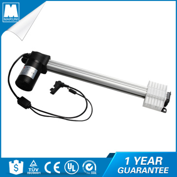 6000N Linear Actuator For Sofa