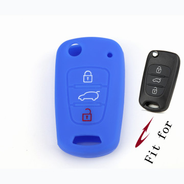 Car Key Cover For Kia Sportage Sorento