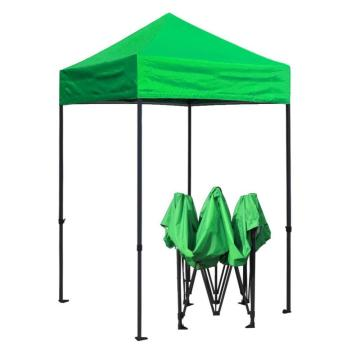 Outdoor waterproof 2.5 gazebo garage on sale