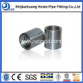 A105 Pipe Coupling Joint