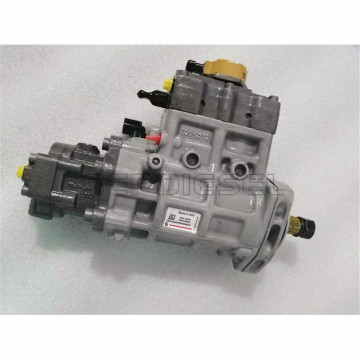 Pump 352-6584 for CAT C4.4