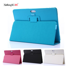 For Digma Plane 1524 1553M 1541E 1538E 1525 1550S 1523 1537E 1551S 1104S 1105S 3G 4G 10.1 inch Tablet PU Leather Cover Case