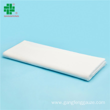 Absorbent Cotton Gauze Zigzag