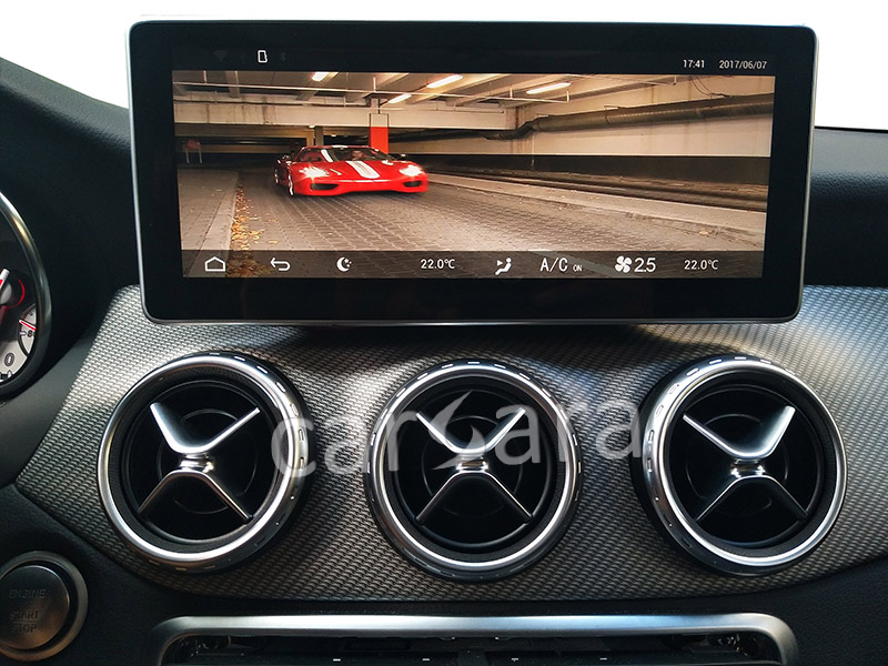 Cla Android Navigation 1315