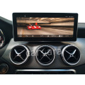 Carsara Android Navigation for Benz CLA GLA A W176