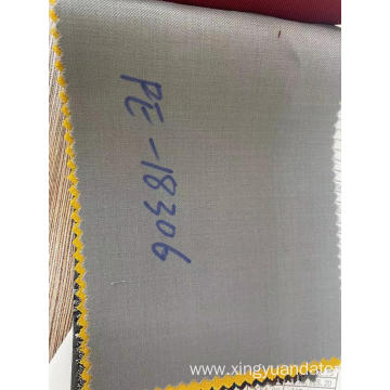 New design woolen suits fabric