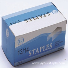 Metal Silver Stainless Steel 13/14 Heavy Duty Staples