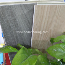 Unilin Click Interlock Hot Sale Spc Flooring Tiles