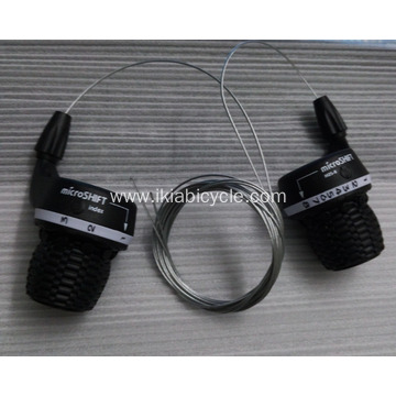Bicycle Part Rubber Bicycle Shifter
