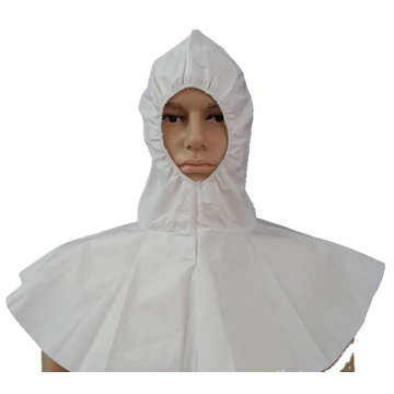 Disposable Surgical Cap Head Cover