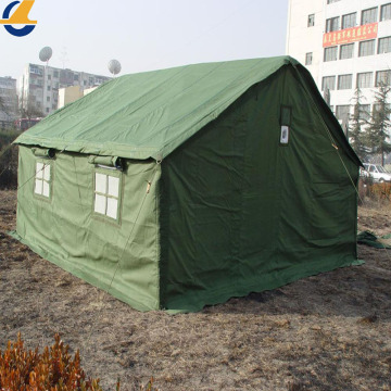 100 Polyester Canvas Tent Fabric