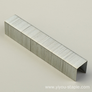Excellent Quality 23 Series Heavy Duty Staples