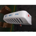12V transport chiller freezer refrigeration unit