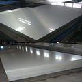 Cold-Rolled 5mm SUS304 2B SS Sheet and Plate