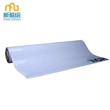 240*120cm Cheap Large Portable Rolling Whiteboard