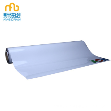 Large Size Whiteboards Cheap for Sale