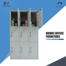 gym locker cabinets storage cabinets & lockers