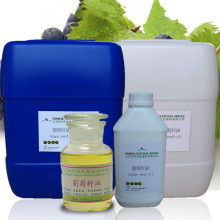 Best Natural Grape Seed oil