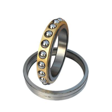 High speed angular contact ball bearing(71817C/71817AC)