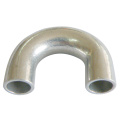 Aluminium Air Conditioner U Bends Fittings