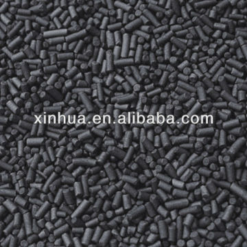 activated carbon for pharmacy