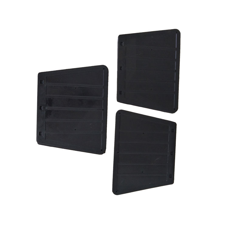 Rubber Mud Flaps For Truck