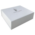 Magnetic Closure Luxury Rigid Paper Gift Cardboard Box