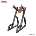 Gym Workout Machine V-Crunch Abdominal Trainer