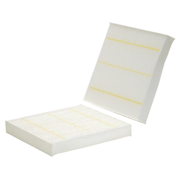 Honda CR-V HEPA Cabin Air Filter