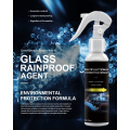 Nano Car Glass Hydrophobic Coating Regenschutzmittel