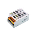 20W Single Output Power Supply For Led Lights