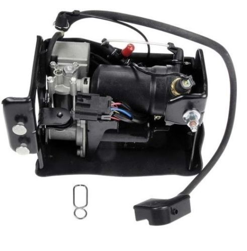 Air Suspension Compressor Pump 949-000 15254590