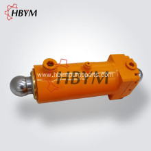 High Quality Q70-100 Plunger Cylinder For Sany