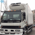 T- series truck refrigeration unit for truck and trailer