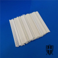precision alumina zirconia ceramic needle pin strip