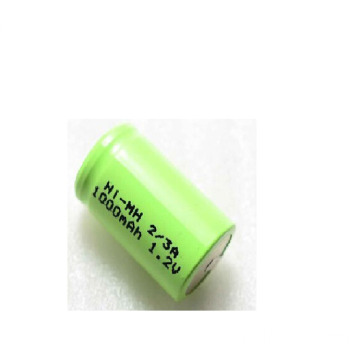 New arrival ni-cd 14.4v battery pack CE