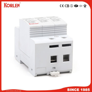 Surge Protection Device SPD KNS 420V 100KA 3P