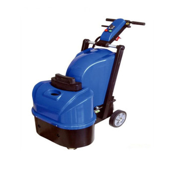Portable Marble And Granite Floor Polishing Machines