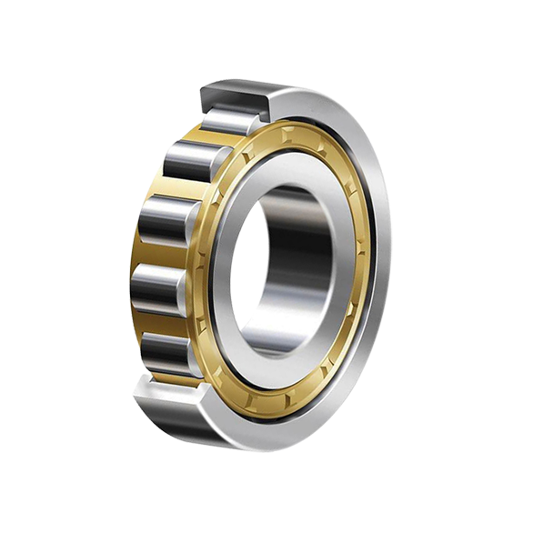 Cylindrial Roller Bearings NP300 Series