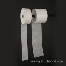 Good Tenslon Stitch Bonded Fabrics