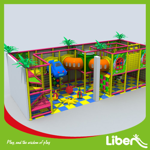 Kids children toddler indoor play