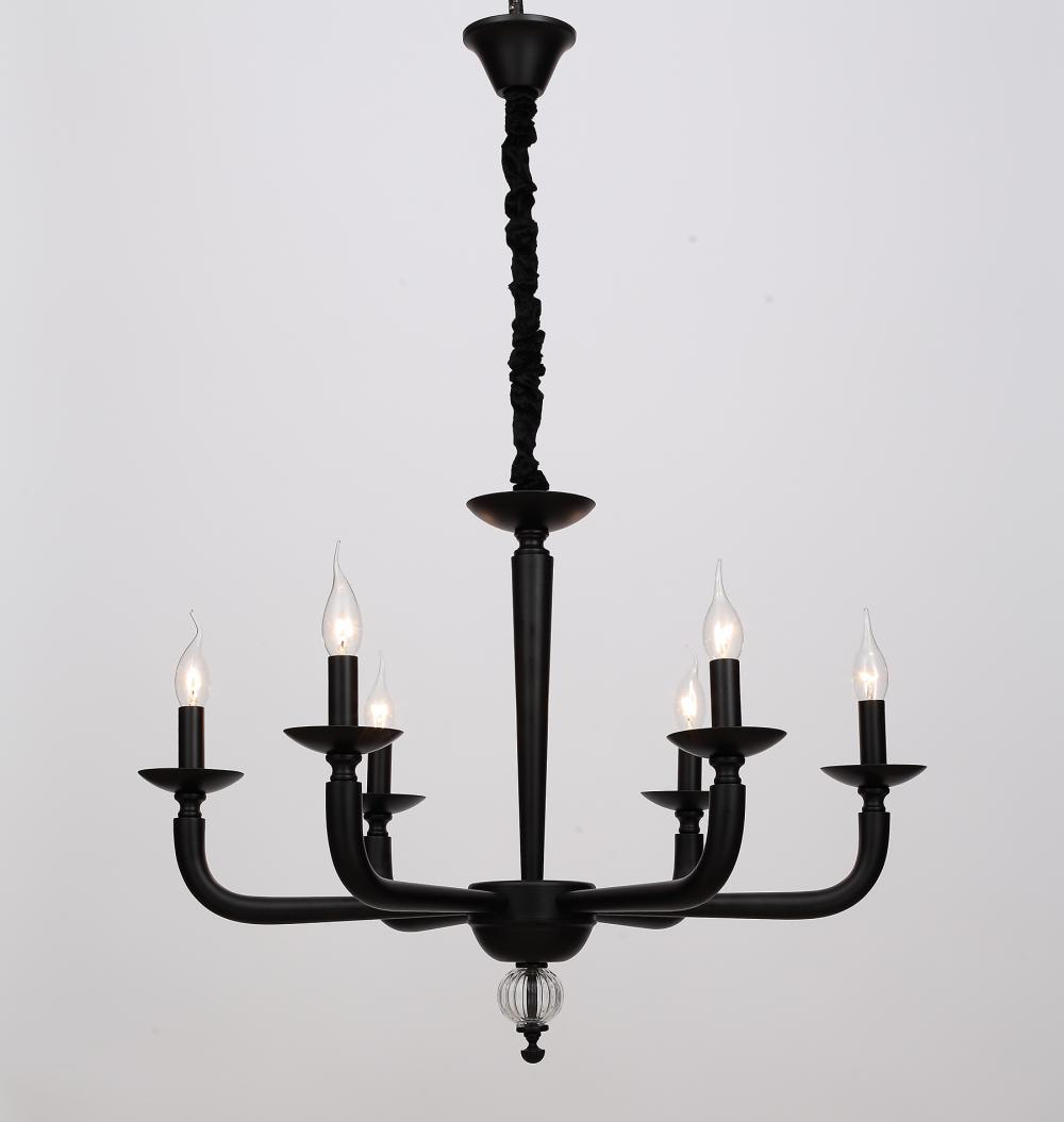 Pendants, Hanging Lights or Lamps