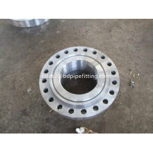 Stainless Steel WN SO BL TH Flanges