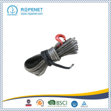 Professional Tow Rope With Best Price