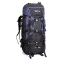 New produc sports outdoor hiking backpack sport backpack