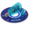 USB Sim Card Reader Author Copy Cloner Backup Kit SIM Card Reader GSM CDMA Cellphone SMS Backup